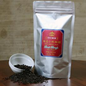 紅茶ベストドロップ 袋入 250g