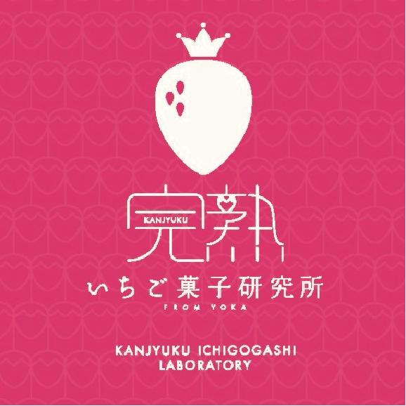 完熟いちごジェラート5個セット(プレミアム・ストロベリー)06