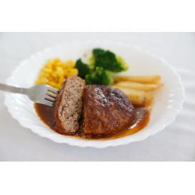 和歌山県産のお肉と国産玉ねぎで作り、食品添加物は使っていません。