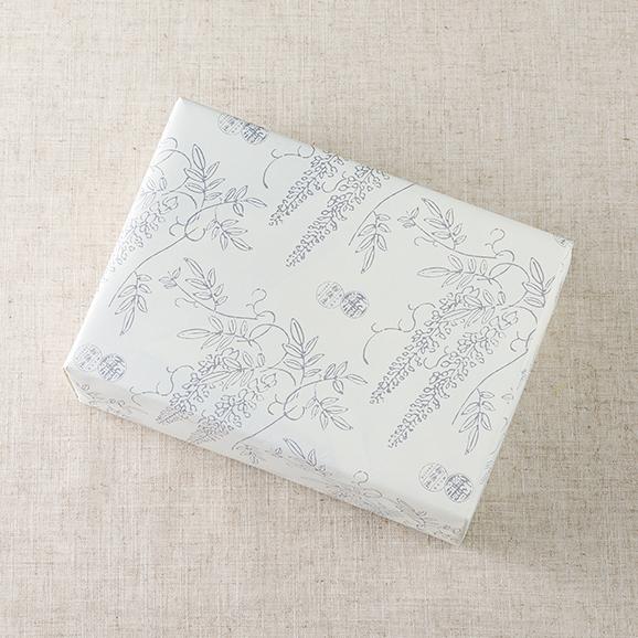 船橋屋【天神ぜんざい】化粧箱入りセット(6個入)03