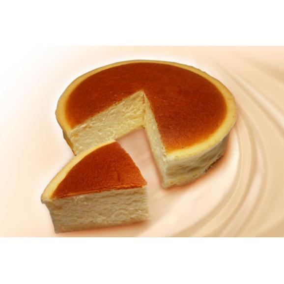 チーズケーキ極02