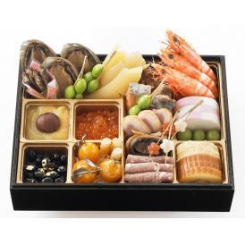 【送料無料】【銀座 日本料理 朱雀】 和 一段重