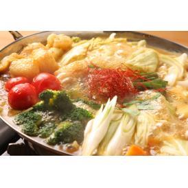 薄めに仕立てた元祖カレースープは、野菜キライな、子供ヘルシー志向な女性、お年寄りまで大好評!