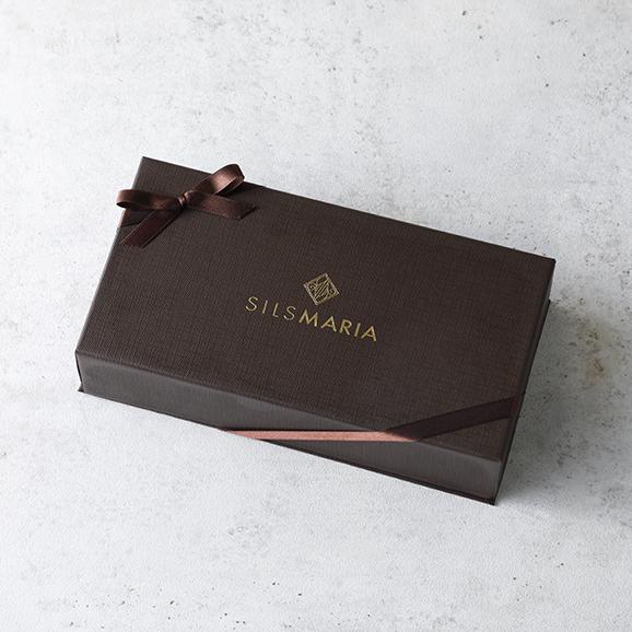 生チョコレート2種詰合せ03
