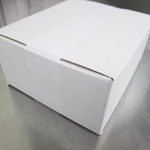 【送料無料】ふく太郎ふく焼きカレー (2人前×5缶)05