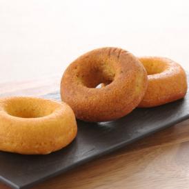 大豆焼きドーナツ 6個セット