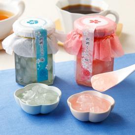 梅と桜の婀娜くらべ 香川県三豊市発のフレーバーシロップです。缶詰ばっかり作っていましたが、新しいことはじめてみました。接待の手土産 お歳暮 ふるさと納税 お取り寄せ グルメ おすすめ