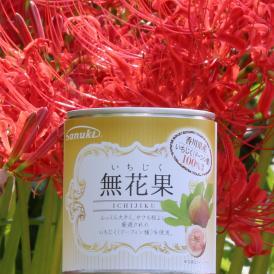 #香川県 #無花果 #いちじく #缶詰 #お中元 #お歳暮 #お土産 #お取り寄せ #グルメ #人気 #ランキング #おすすめ #三豊市 ぐるなびEC継続することになりました。ぴえん通り越してぱおん!