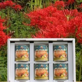 #いなり寿司の素 #缶詰 6缶ギフト #きつねうどん #敬老の日 #お土産 #お取り寄せ おすすめ お歳暮 お中元 贈答にいかがですか?ぴえん通り越してぱおん!
