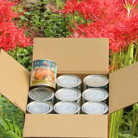 茶箱 #いなり寿司の素 #缶詰 9缶セット #敬老の日 #お土産 #お取り寄せ #おすすめ #香川県 #三豊市 お歳暮 お中元 贈答にいかがですか?ぴえん通り越してぱおん!