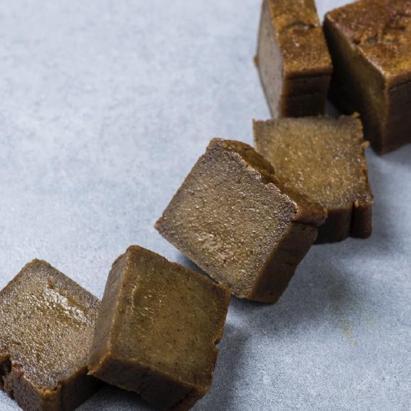 棒茶ショコラ ハーフサイズ1本01