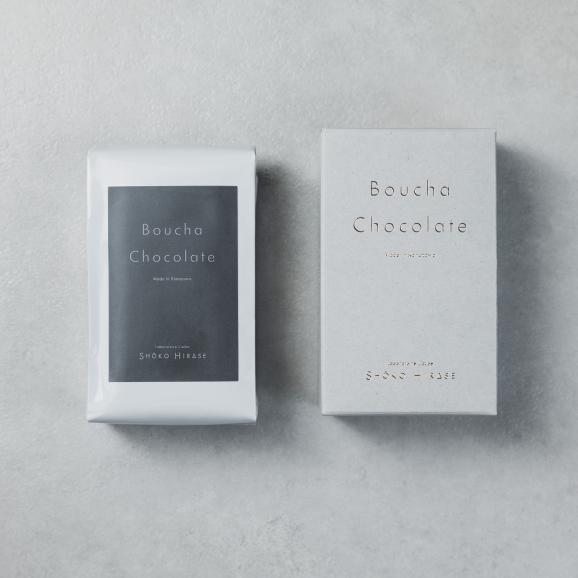 棒茶ショコラ ハーフサイズ1本02