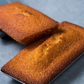 焼くだけで、一流のお菓子が完成!簡単・手作りお菓子