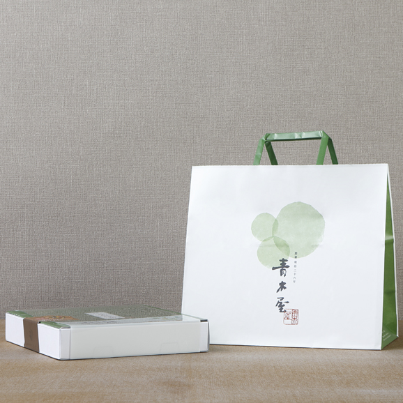 武蔵野日誌チョコ・ホワイト18個入02