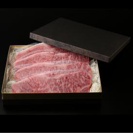 【ギフト】肉亭ふたご~心意気~ 和牛ステーキ肉