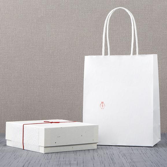 銀座よし澤 特選調味料おもたせ02