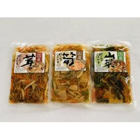 食材はやわらかく味わい深い厳選した国産品を使用