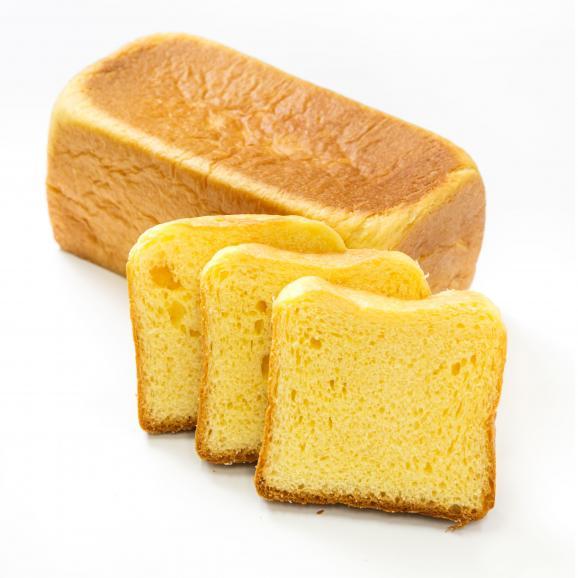 テレビで話題・高級「ごちそうクリームパン」3個 &スイーツ食パン「黄金」1本セット03