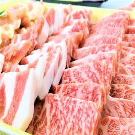 【送料無料】阿波三昧焼き肉セット 900g 銘柄牛 ブランド牛 和牛