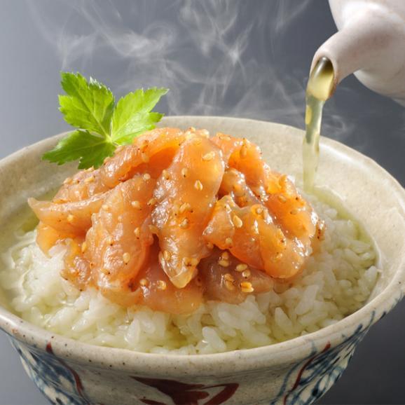 真ふくたたき刺身と真ふく寄せ鍋(個食鍋)セットB ふぐ フグ 河豚04