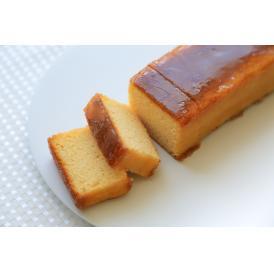 リピーター続出、何度でも食べたい、しっとり濃厚、なめらかな味わい、レモンパウンドケーキ!