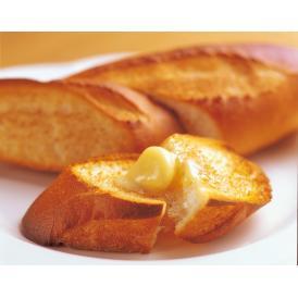 人気上昇中!食パンのお供にはちみつバター6本セット!(添加物不使用)濃厚な北海道産のバターとフルーティーなライチ蜂蜜の相性が抜群!