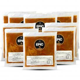 バターチキンカレー(冷凍)10個セット Butter Chicken Curry 10pc