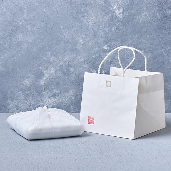 香り菓子 白檀02