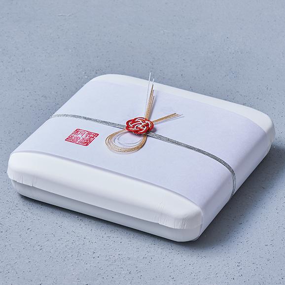 香り菓子 白檀03