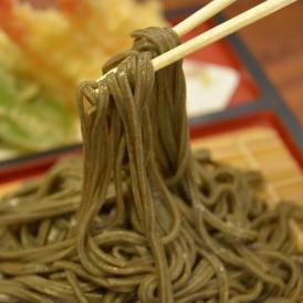 のりうどん乾麺セット