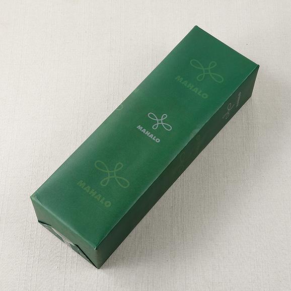 生バウムセット Sサイズ4本セット03