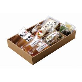 すっぽん鍋・雑炊セット(二人前)
