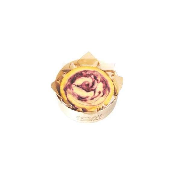 アドベリーチーズケーキ(木箱入り)02