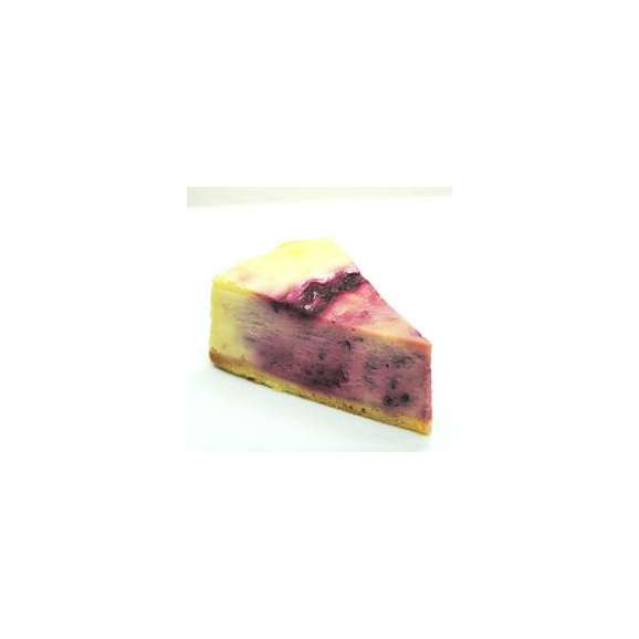 アドベリーチーズケーキ(木箱入り)03