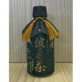 牧之原の雫茶プレミアムペットボトル350ml×24本(加飾タイプ)