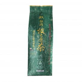 牧之原の雫茶プレミアムペットボトル(keep fresh)×24本