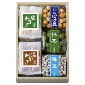 江戸風味(5個入)