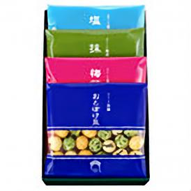豆好み (ME5)【4袋セット】