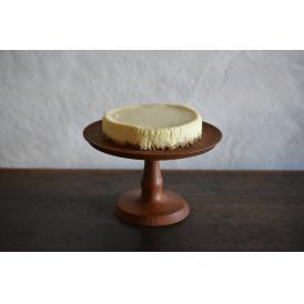 チーズケーキ 15cm