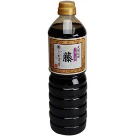 うす塩さしみ醤油<藤>1L