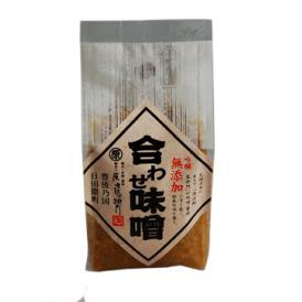 合わせ味噌 袋1kg