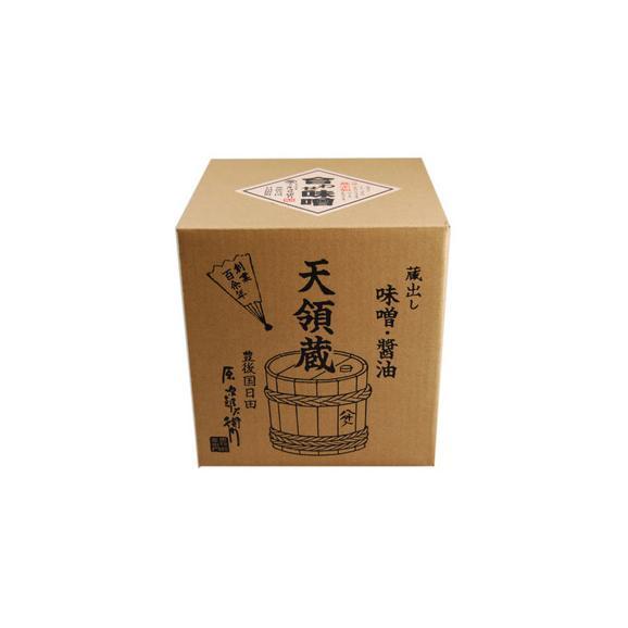 合わせ味噌 箱5kg02