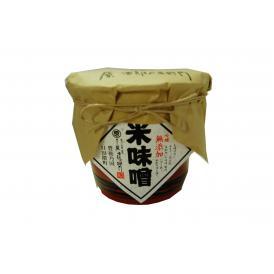 米味噌 朱樽2kg