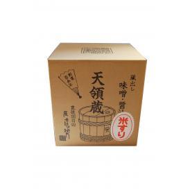 米すり味噌 箱5kg