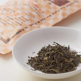 美醗香 温の茶 黒 NOIR