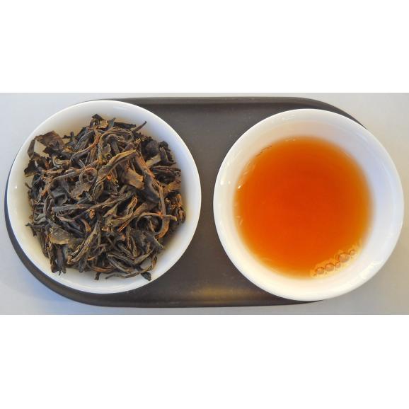 紅茶 かほり せかんど04