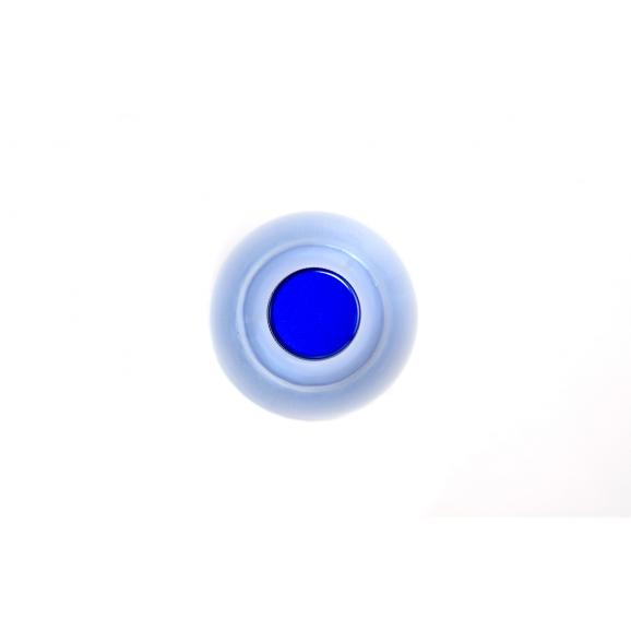 【ギフト】 「本格焼酎 無題」&かりんとうセット04