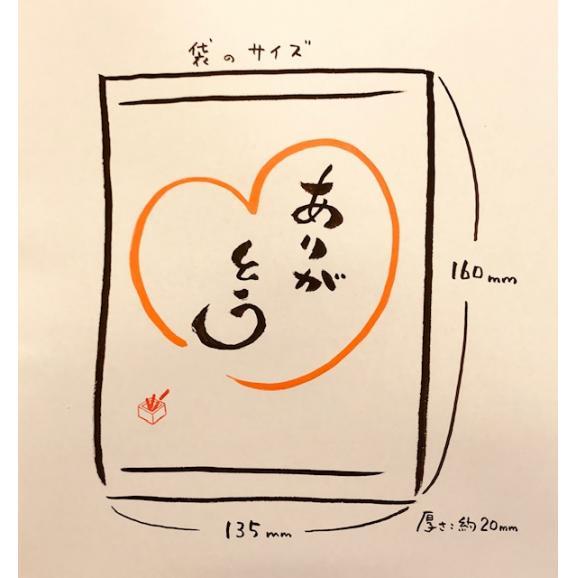 「モヤさま」「正直さんぽ」で紹介!【一番お得!送料込】 かりんとう10袋セット(人気の4種詰合せ+一筆かりんとう各2袋)04