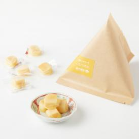 焼きいかチーズ