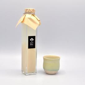 富士千歳 純米にごり酒